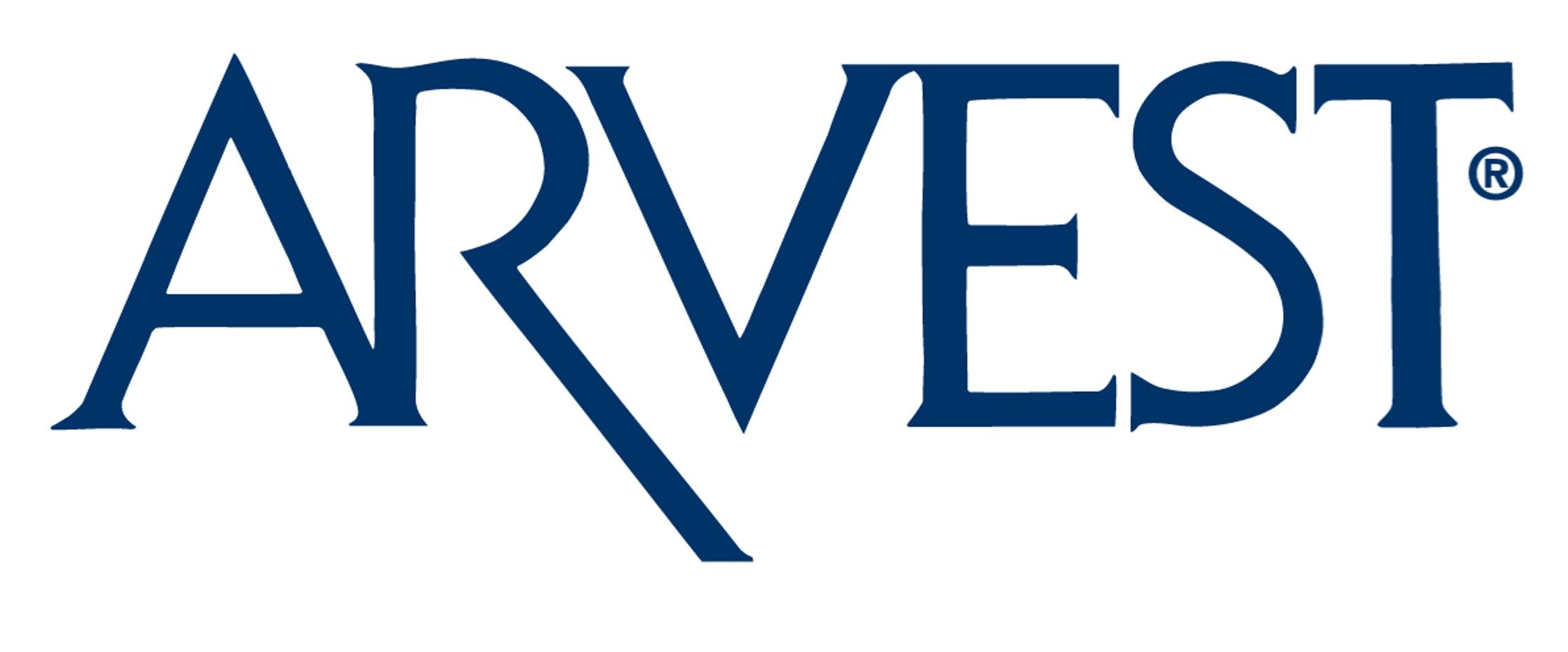 Arvest-Blue
