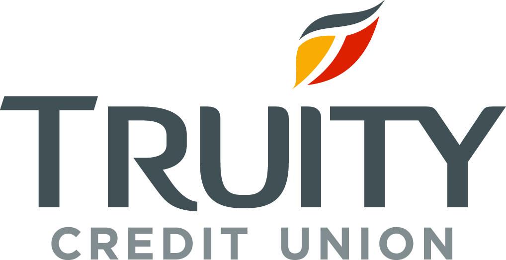 Truity_logo