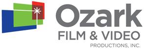 ozark-film--video