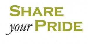 shareyourpride_logo