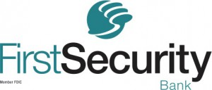 first-security-bank