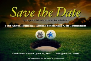 savethedategolf'17